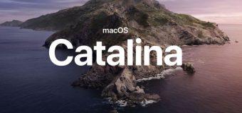 Come trovare applicazioni a 32 bit su macOS