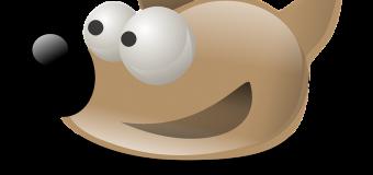 Le 3 migliori alternative a Photoshop da eseguire su Linux