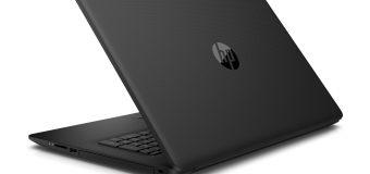 Come ripristinare le impostazioni di fabbrica di un laptop HP