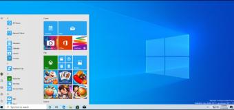 Come risolvere il problema dell'installazione della versione 1903 di Windows 10