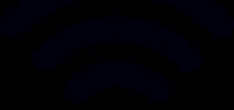 Cinque semplici passaggi per potenziare il segnale Wi-Fi