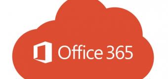 Come utilizzare Microsoft Editor in Word per Microsoft 365