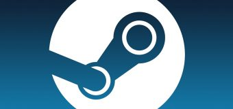 Come pulire la cartella SteamLibrary su Windows 10