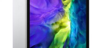 Come personalizzare i tasti modificatori di una tastiera sull'iPad
