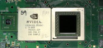 Come fare l'underclocking e l'undervolting della GPU
