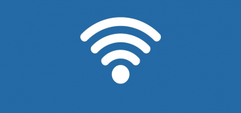 Come rimuovere una rete WiFi su Windows 10