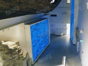 schermo-led_museodelmare