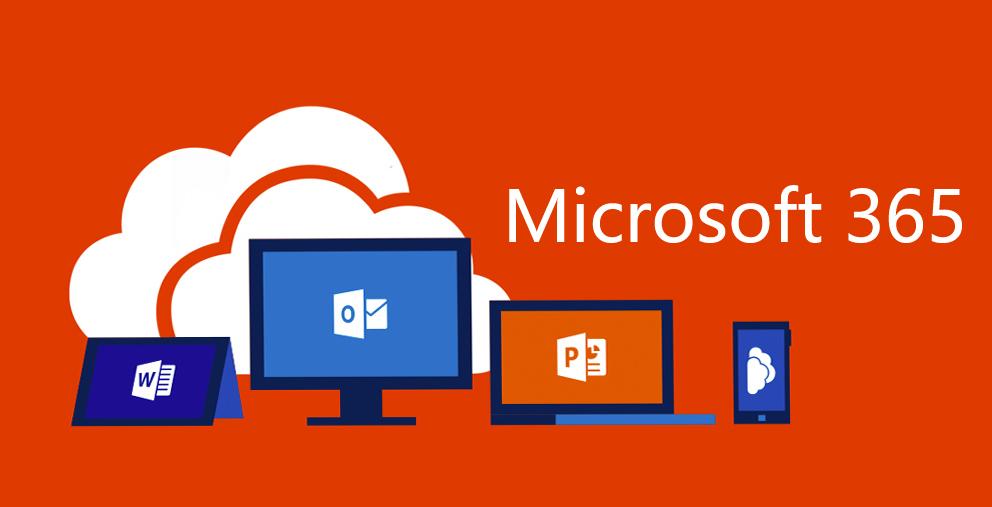 Come accedere all'interfaccia di amministrazione di Microsoft 365