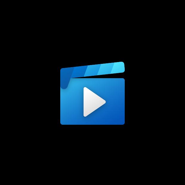Come disabilitare gli effetti in Film e TV su Windows 10