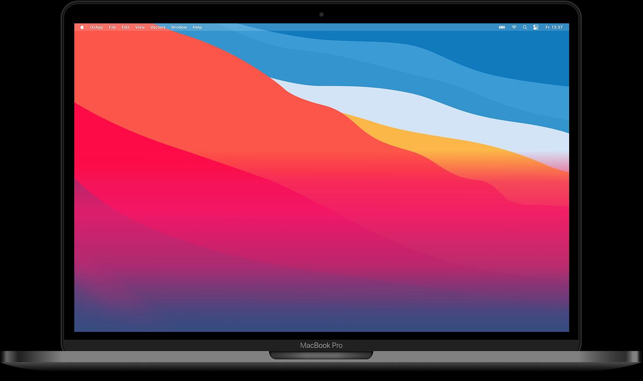 Come personalizzare il Centro di controllo su macOS Big Sur