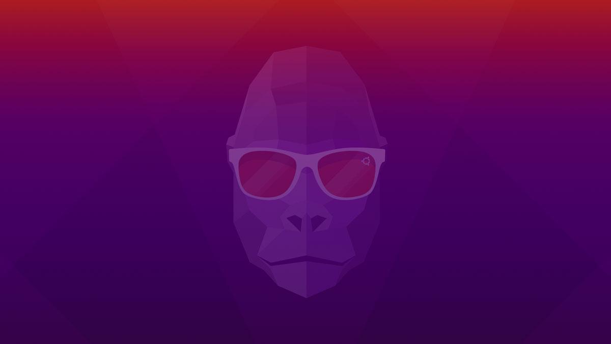Come eseguire l'aggiornamento a Ubuntu 20.10