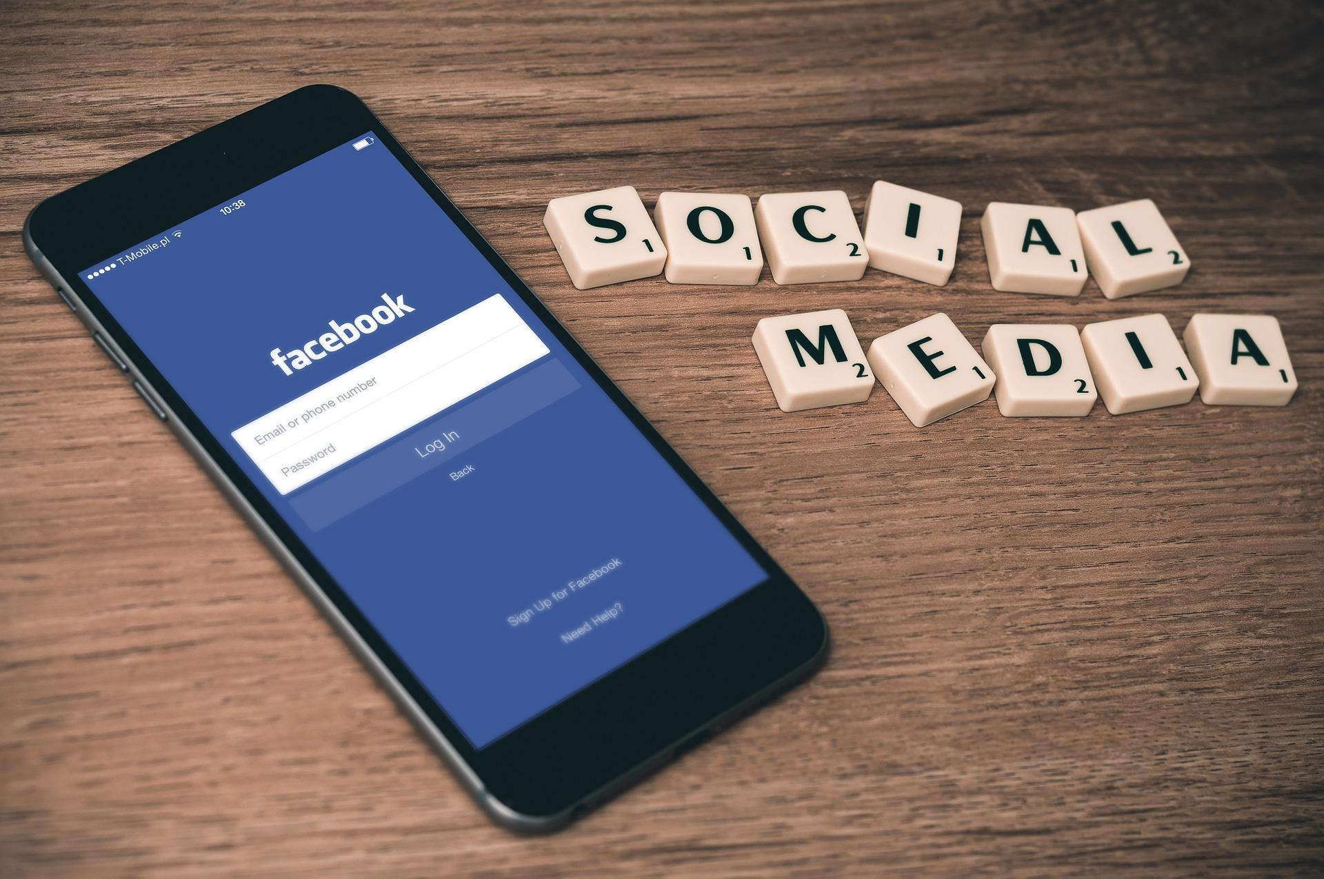 1 social-media-763731_1920