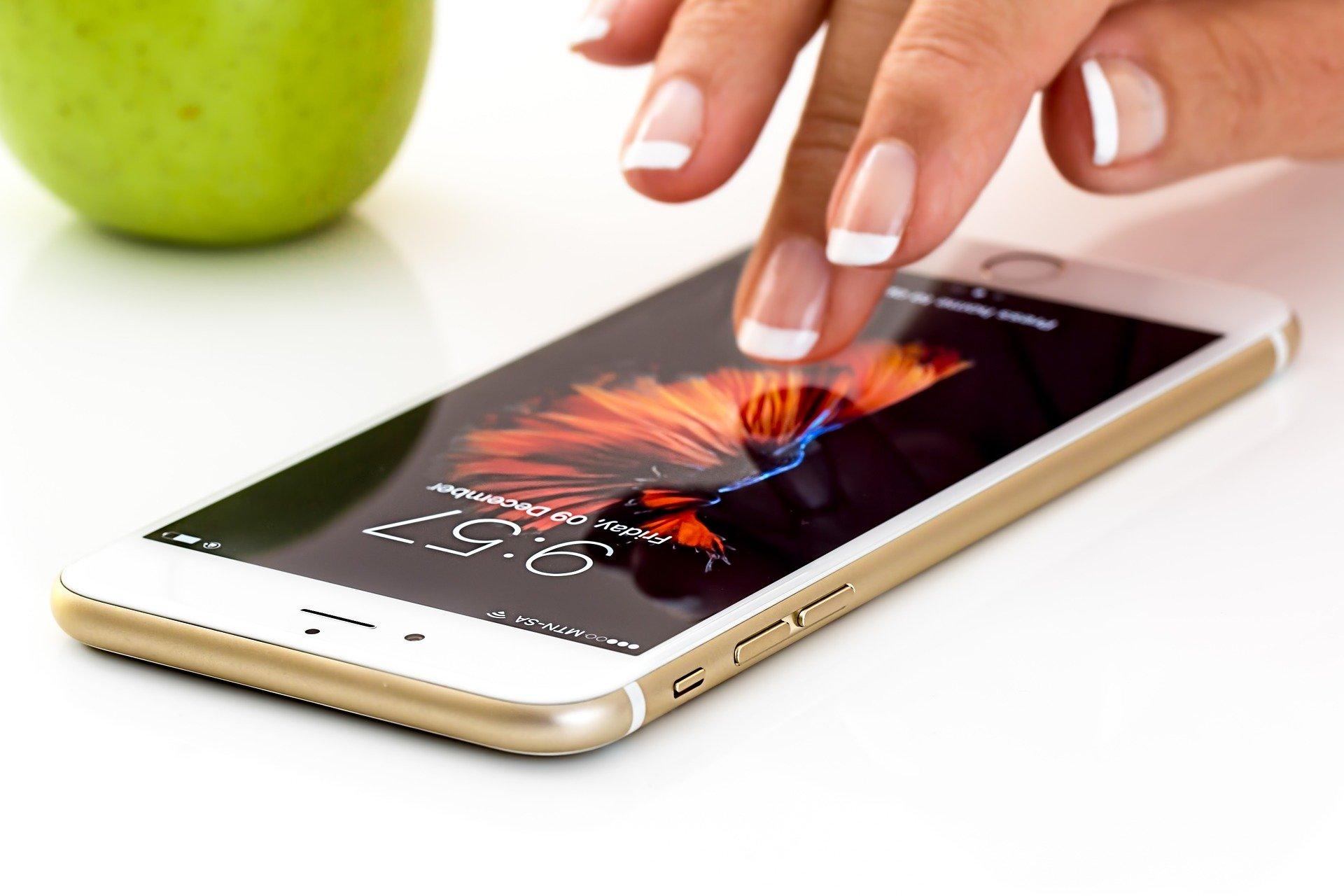 Very Mobile – nuovo gestore telefonico virtuale